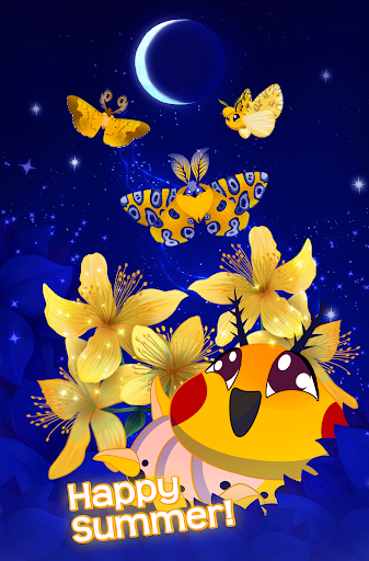 Free download Flutter: Starlight APK for Android