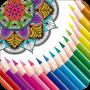 icon ColorColor