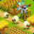 icon Golden Farm 1.47.47