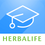 icon Herbalife Learning