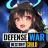 icon Destiny Child : Defense War 1.1.21