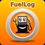 icon FuelLog