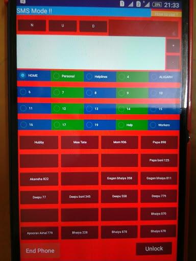 Приложение Samsung Apps для Smart