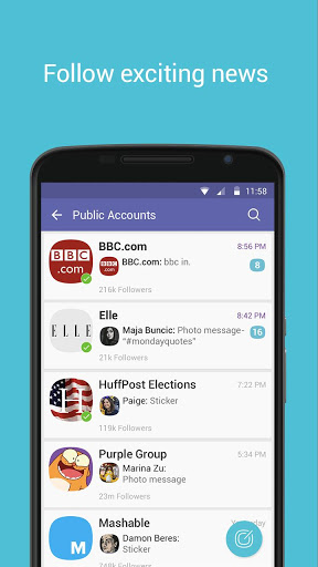 free download viber for samsung galaxy ace gt-s5830