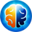 icon Mind Games 3.3.2