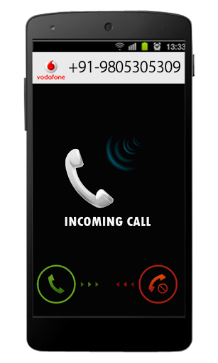 Speak Caller Name: Announcer ♫ for oneplus 6 - free