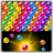icon Bubble Mania 1.0.4