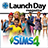 icon Launch Day MagazineThe Sims 4 Edition 1.6.4