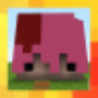 icon Exciting Mini Games. Map for MCPE