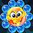 icon Farm Bubbles 3.4.01
