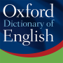 icon OfficeSuite Oxford Dictionary for Huawei Mate 9 Pro