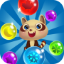 icon Bubble Shooter Deluxe