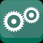 icon Help Google Services Error