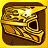 icon Moto Hero 3.11.8
