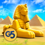 icon Jewels of Egypt: Match Game