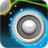icon AE AirHockey 1.0.0