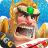 icon Lords Mobile 2.37
