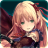 icon Shadowverse 3.2.7