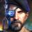icon Invasion 1.43.90