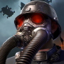 icon War of Destiny