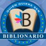 icon Biblionary