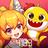 icon Monster Super League 1.0.20052105