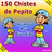 icon 100chistesdepepito 1.15
