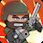 icon Mini Militia 3.0.147