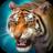 icon The Tiger 1.6.5