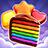 icon Cookie Jam 9.60.011