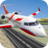 icon City Airplane Pilot Flight 2.24