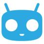 icon CyanogenMod ROMs