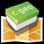 icon c:geo