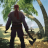 icon Last Pirate 0.918