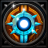 icon Battle Bouncers 1.14.1