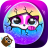 icon Fluvsies 1.0.56