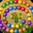 icon Woka Woka 2.026.03