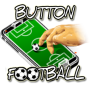 icon Button Football