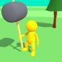 icon Smashers.io - Fun io games