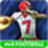 icon Kaepernick Football 1.0.6