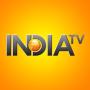 icon IndiaTV