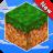 icon com.multicraft.game 1.15.0.3