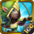 icon com.igg.android.castleclasharb 1.6.6