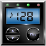 icon Digital metronome