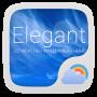 icon DEFAULT DYNAMIC 3.0 GO WEATHER