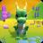 icon Talking Dragon 2.27