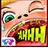 icon ThroatDoctor 1.0.4