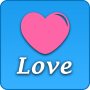 icon Love SMS Collection