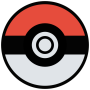 icon Pokedex