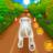 icon Pet Run 1.4.5